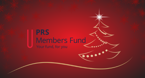 Our Christmas Newsletter!