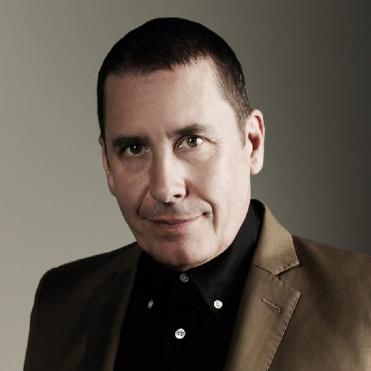 Jools Holland OBE