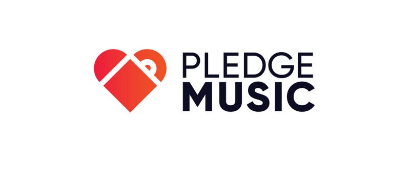 UK Music organisations unites to support artists and businesses affected by PledgeMusic's collapse