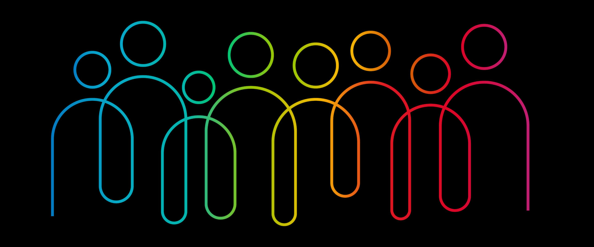 How we support Diversity & Inclusion